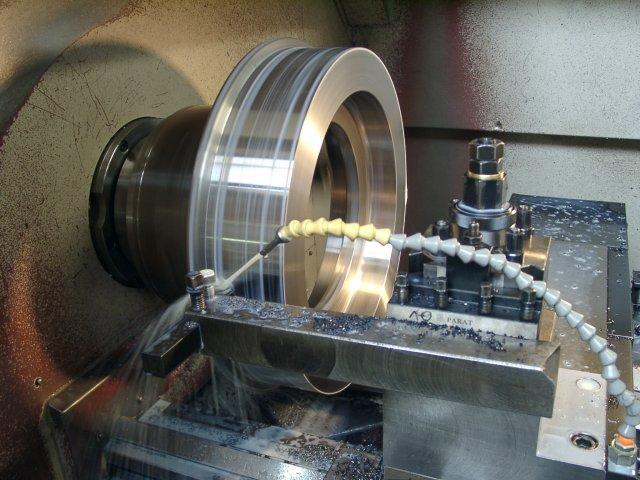 Durchmesser: 1000 mm